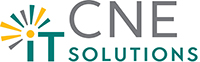 CNE IT Solutions